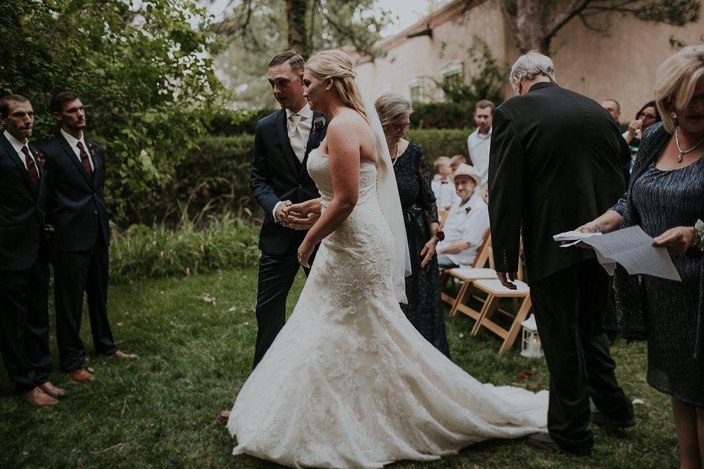 Alicia+lucia+photography+-+albuquerque+wedding+photographer+-+santa+fe+wedding+photography+-+new+mexico+wedding+photographer+-+los+poblanos+wedding+-+los+poblanos+fall+wedding_0047.jpg
