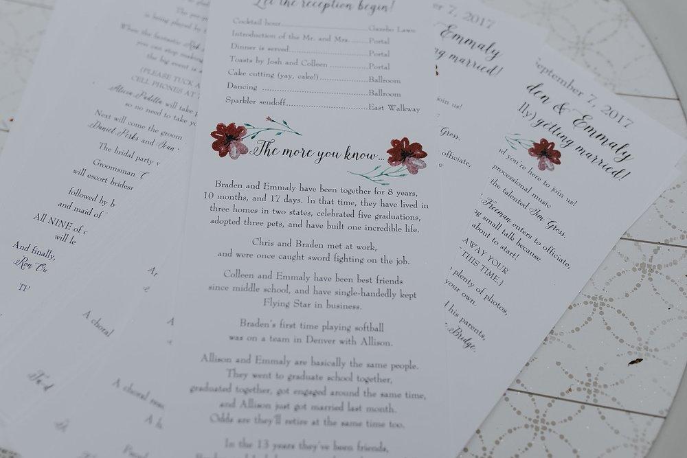 Alicia+lucia+photography+-+albuquerque+wedding+photographer+-+santa+fe+wedding+photography+-+new+mexico+wedding+photographer+-+los+poblanos+wedding+-+los+poblanos+fall+wedding_0049.jpg