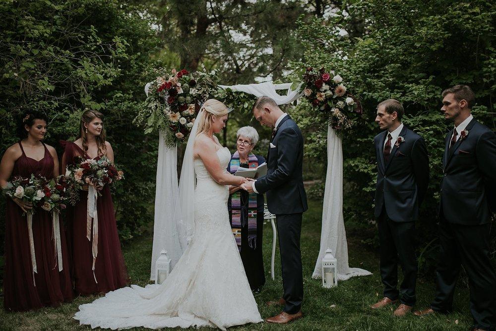 Alicia+lucia+photography+-+albuquerque+wedding+photographer+-+santa+fe+wedding+photography+-+new+mexico+wedding+photographer+-+los+poblanos+wedding+-+los+poblanos+fall+wedding_0050.jpg