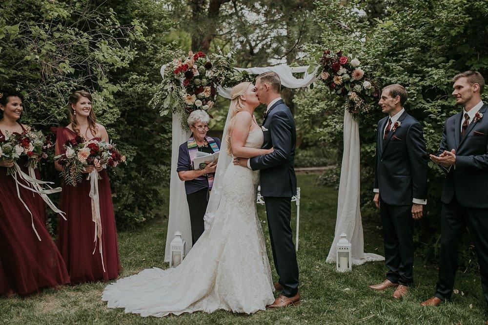Alicia+lucia+photography+-+albuquerque+wedding+photographer+-+santa+fe+wedding+photography+-+new+mexico+wedding+photographer+-+los+poblanos+wedding+-+los+poblanos+fall+wedding_0051.jpg
