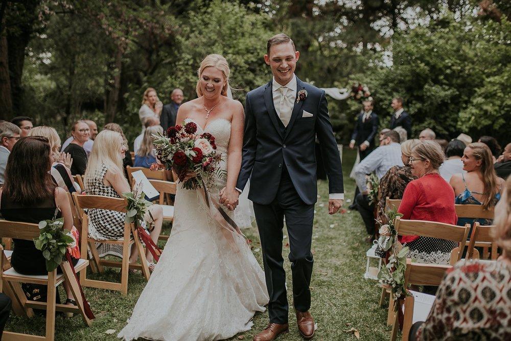 Alicia+lucia+photography+-+albuquerque+wedding+photographer+-+santa+fe+wedding+photography+-+new+mexico+wedding+photographer+-+los+poblanos+wedding+-+los+poblanos+fall+wedding_0052.jpg