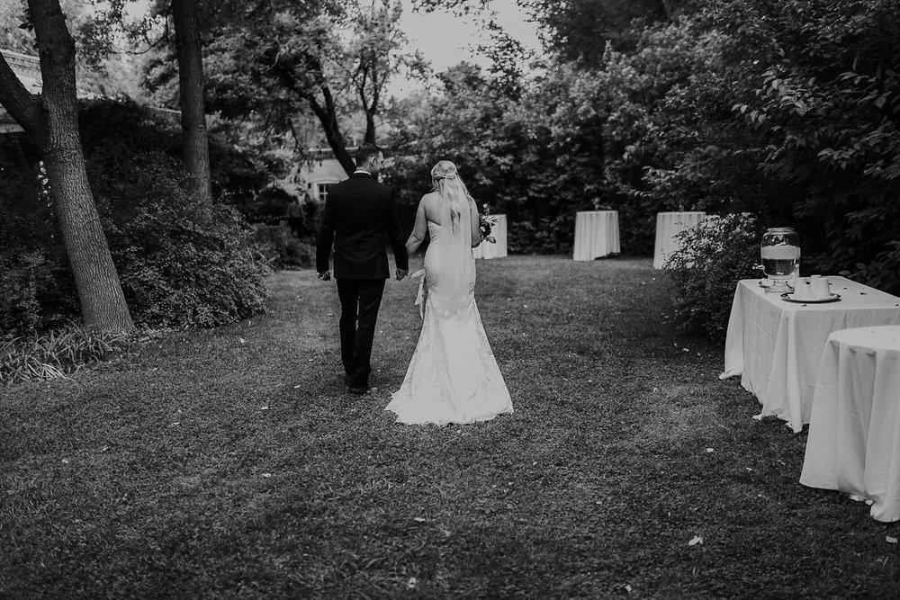Alicia+lucia+photography+-+albuquerque+wedding+photographer+-+santa+fe+wedding+photography+-+new+mexico+wedding+photographer+-+los+poblanos+wedding+-+los+poblanos+fall+wedding_0053.jpg