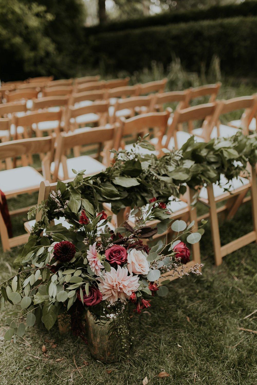 Alicia+lucia+photography+-+albuquerque+wedding+photographer+-+santa+fe+wedding+photography+-+new+mexico+wedding+photographer+-+los+poblanos+wedding+-+los+poblanos+fall+wedding_0054.jpg