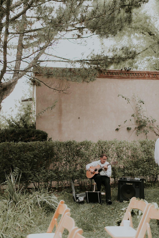 Alicia+lucia+photography+-+albuquerque+wedding+photographer+-+santa+fe+wedding+photography+-+new+mexico+wedding+photographer+-+los+poblanos+wedding+-+los+poblanos+fall+wedding_0055.jpg