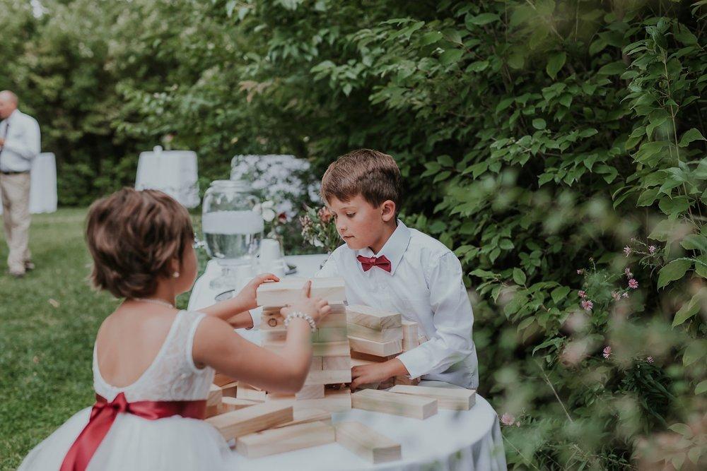 Alicia+lucia+photography+-+albuquerque+wedding+photographer+-+santa+fe+wedding+photography+-+new+mexico+wedding+photographer+-+los+poblanos+wedding+-+los+poblanos+fall+wedding_0057.jpg