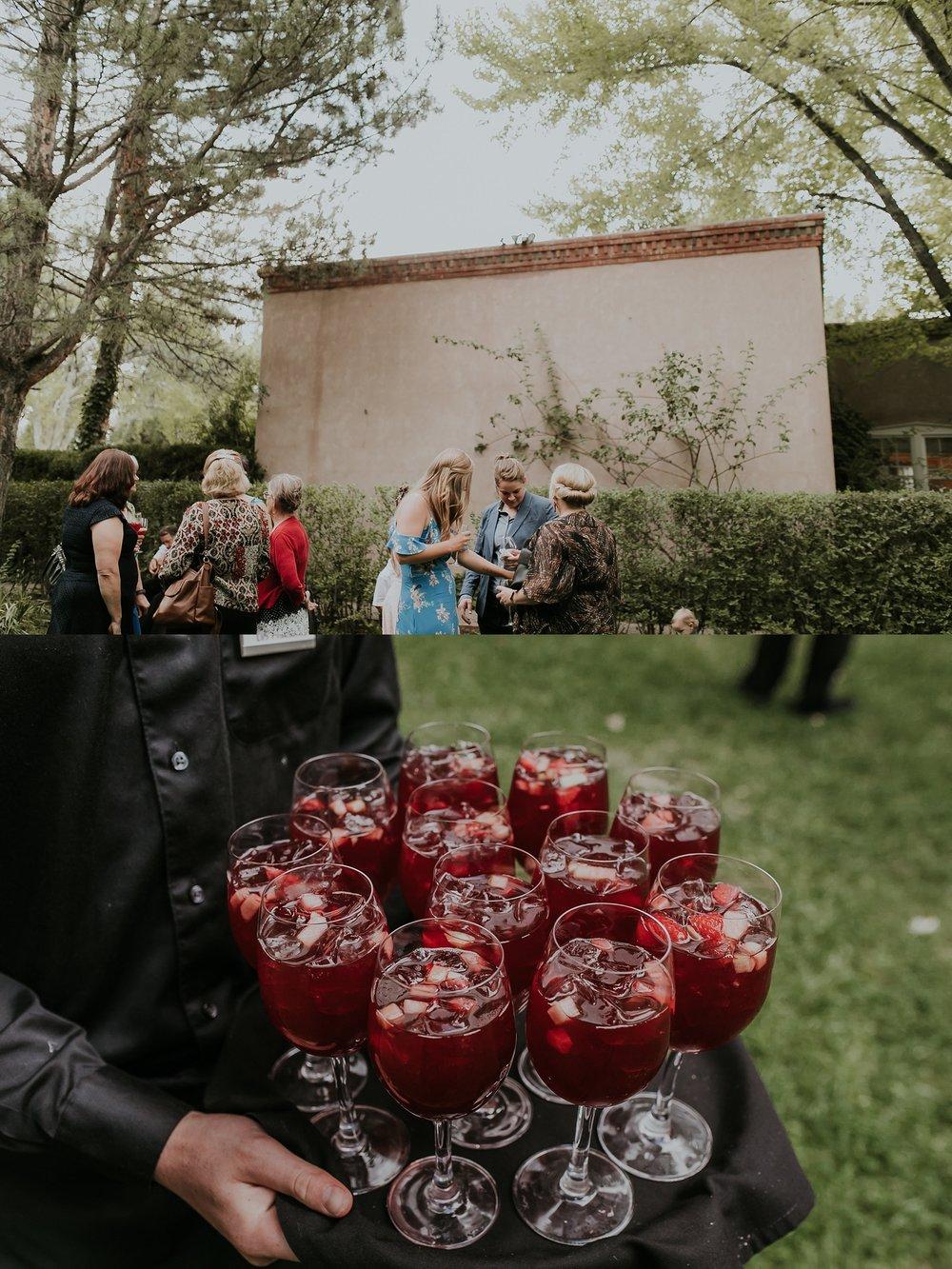 Alicia+lucia+photography+-+albuquerque+wedding+photographer+-+santa+fe+wedding+photography+-+new+mexico+wedding+photographer+-+los+poblanos+wedding+-+los+poblanos+fall+wedding_0061.jpg