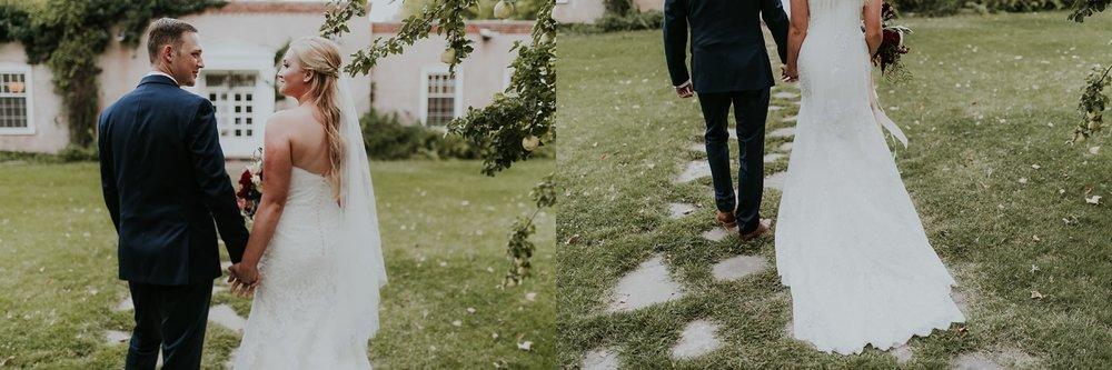 Alicia+lucia+photography+-+albuquerque+wedding+photographer+-+santa+fe+wedding+photography+-+new+mexico+wedding+photographer+-+los+poblanos+wedding+-+los+poblanos+fall+wedding_0065.jpg