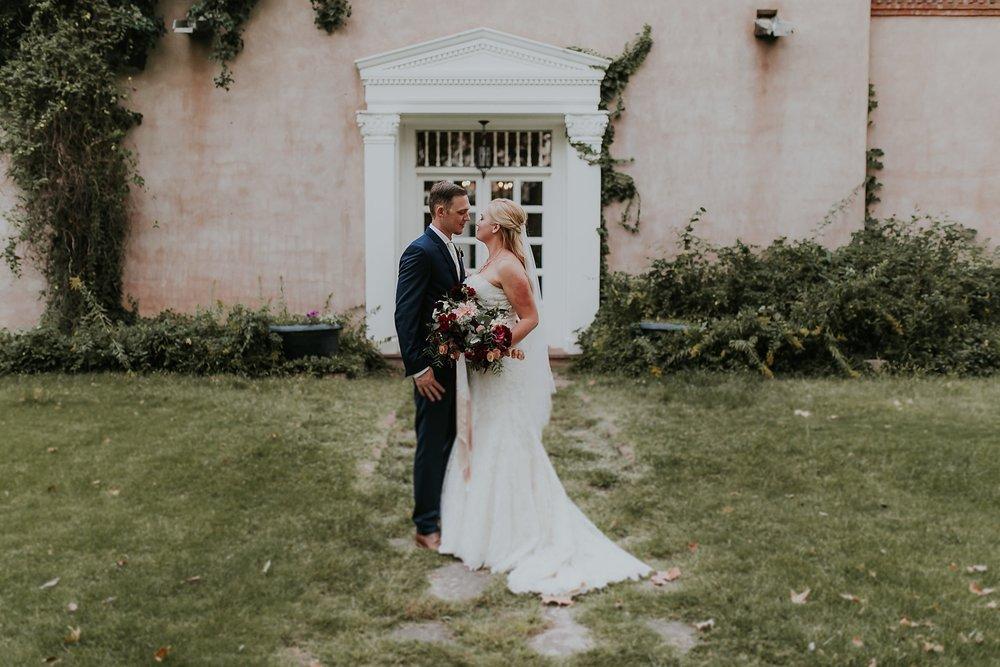 Alicia+lucia+photography+-+albuquerque+wedding+photographer+-+santa+fe+wedding+photography+-+new+mexico+wedding+photographer+-+los+poblanos+wedding+-+los+poblanos+fall+wedding_0066.jpg