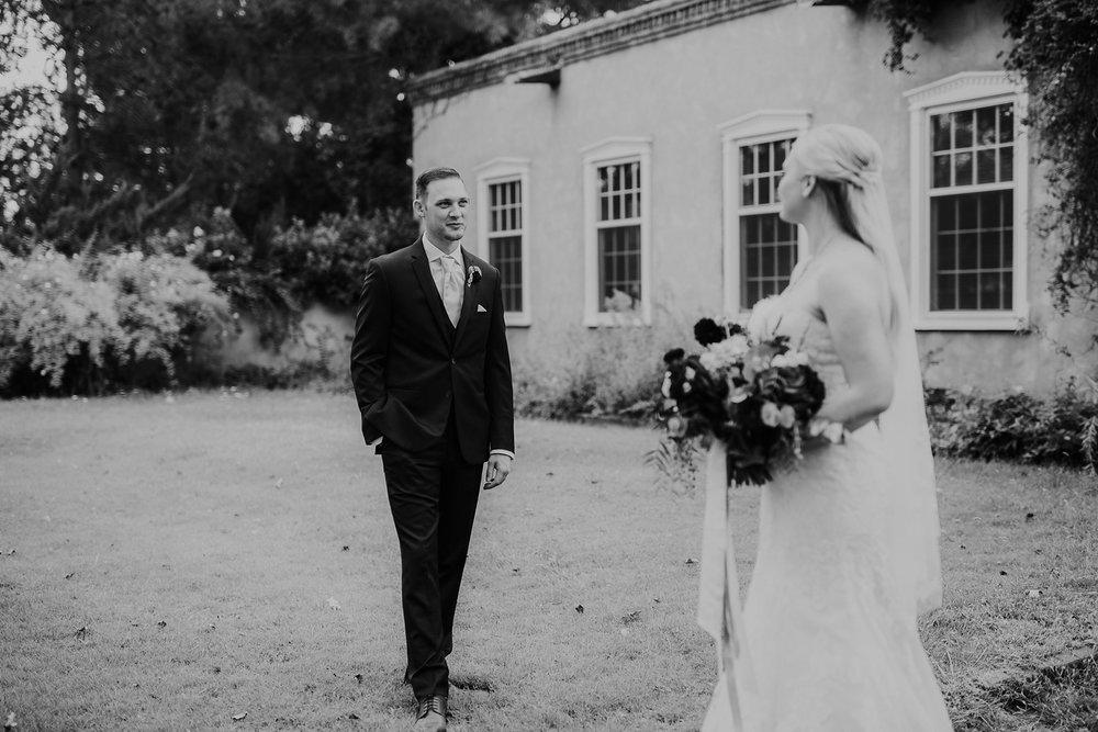 Alicia+lucia+photography+-+albuquerque+wedding+photographer+-+santa+fe+wedding+photography+-+new+mexico+wedding+photographer+-+los+poblanos+wedding+-+los+poblanos+fall+wedding_0068.jpg
