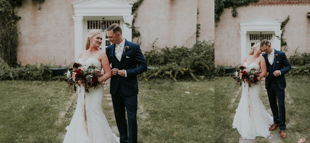Alicia+lucia+photography+-+albuquerque+wedding+photographer+-+santa+fe+wedding+photography+-+new+mexico+wedding+photographer+-+los+poblanos+wedding+-+los+poblanos+fall+wedding_0069.jpg
