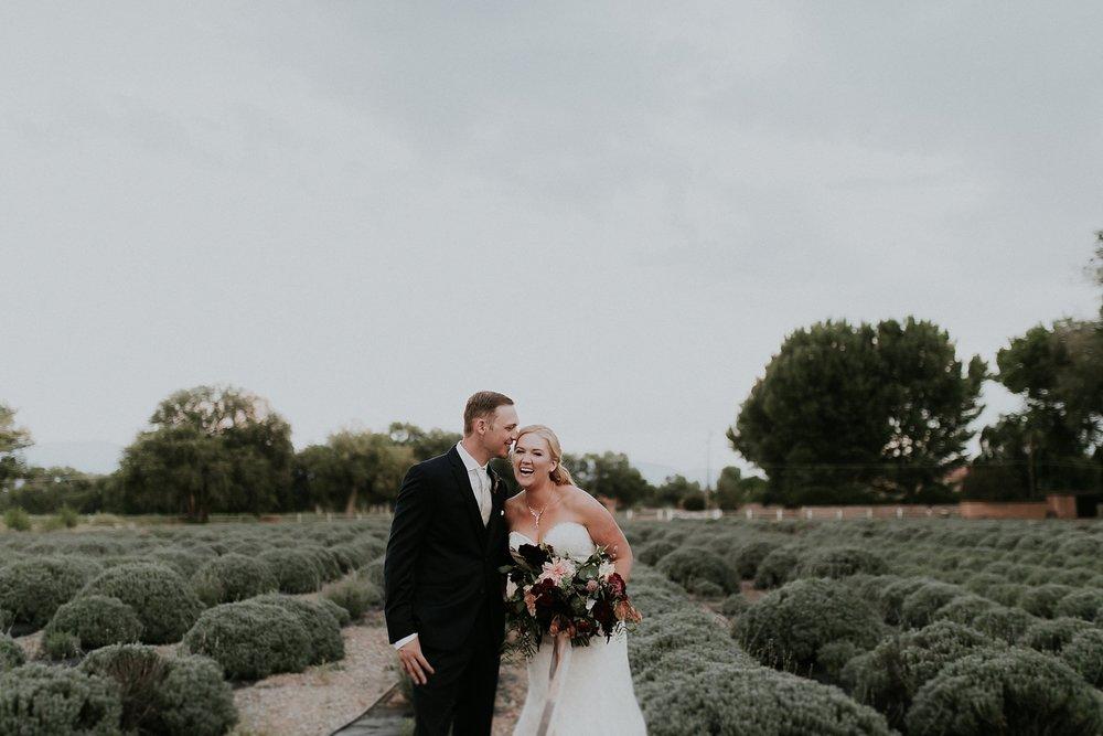 Alicia+lucia+photography+-+albuquerque+wedding+photographer+-+santa+fe+wedding+photography+-+new+mexico+wedding+photographer+-+los+poblanos+wedding+-+los+poblanos+fall+wedding_0072.jpg
