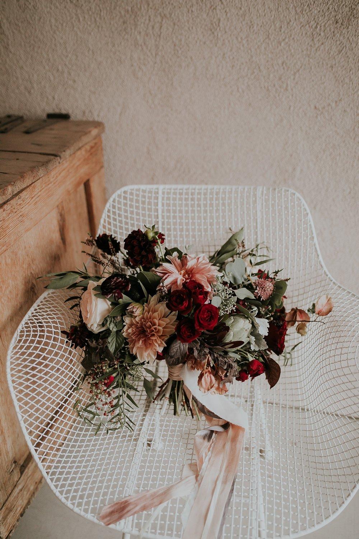 Alicia+lucia+photography+-+albuquerque+wedding+photographer+-+santa+fe+wedding+photography+-+new+mexico+wedding+photographer+-+los+poblanos+wedding+-+los+poblanos+fall+wedding_0073.jpg