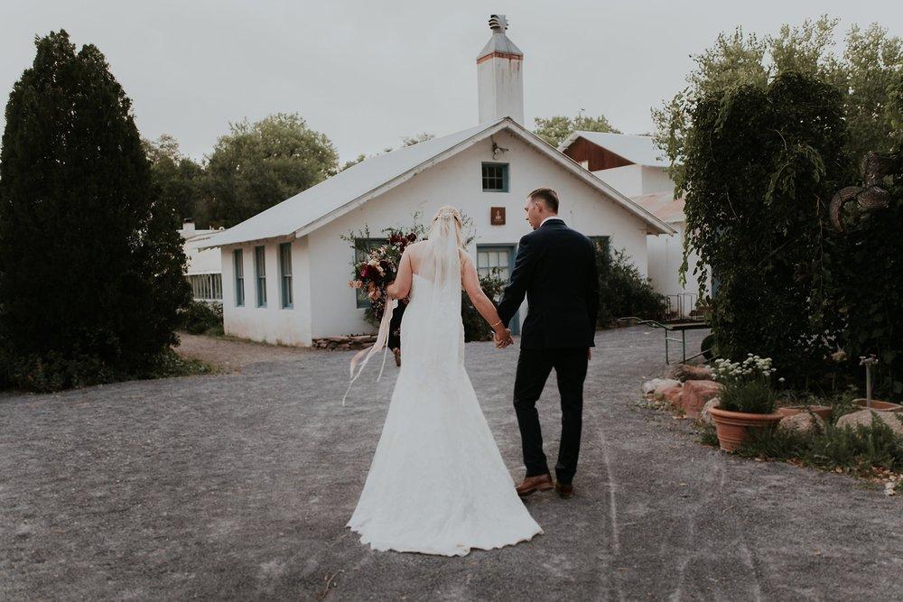 Alicia+lucia+photography+-+albuquerque+wedding+photographer+-+santa+fe+wedding+photography+-+new+mexico+wedding+photographer+-+los+poblanos+wedding+-+los+poblanos+fall+wedding_0077.jpg