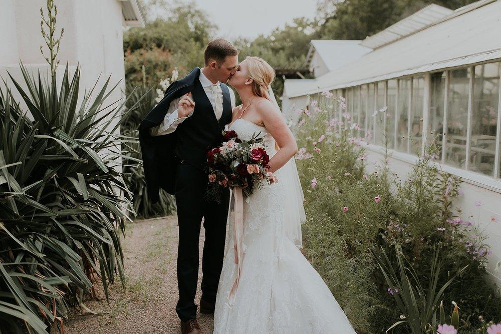 Alicia+lucia+photography+-+albuquerque+wedding+photographer+-+santa+fe+wedding+photography+-+new+mexico+wedding+photographer+-+los+poblanos+wedding+-+los+poblanos+fall+wedding_0078.jpg