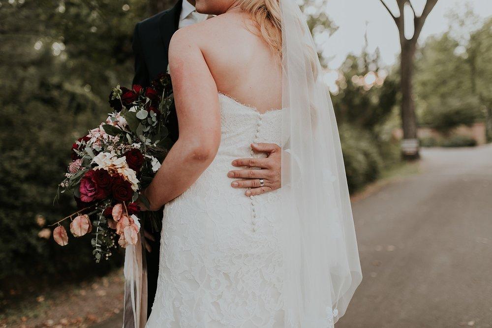 Alicia+lucia+photography+-+albuquerque+wedding+photographer+-+santa+fe+wedding+photography+-+new+mexico+wedding+photographer+-+los+poblanos+wedding+-+los+poblanos+fall+wedding_0082.jpg