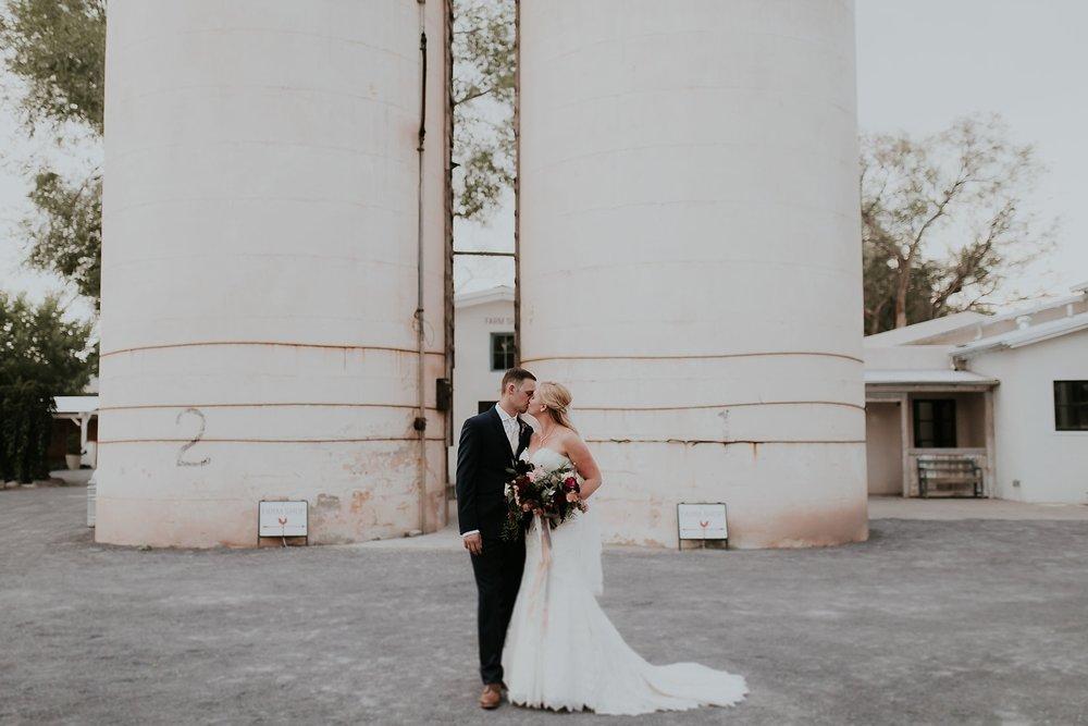 Alicia+lucia+photography+-+albuquerque+wedding+photographer+-+santa+fe+wedding+photography+-+new+mexico+wedding+photographer+-+los+poblanos+wedding+-+los+poblanos+fall+wedding_0085.jpg