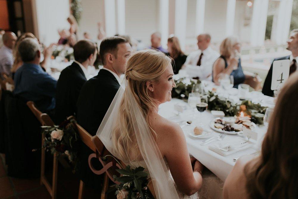Alicia+lucia+photography+-+albuquerque+wedding+photographer+-+santa+fe+wedding+photography+-+new+mexico+wedding+photographer+-+los+poblanos+wedding+-+los+poblanos+fall+wedding_0088.jpg