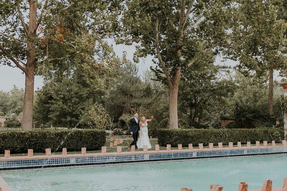 Alicia+lucia+photography+-+albuquerque+wedding+photographer+-+santa+fe+wedding+photography+-+new+mexico+wedding+photographer+-+los+poblanos+wedding+-+los+poblanos+fall+wedding_0087.jpg