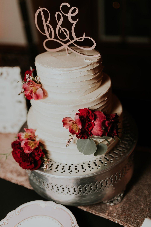 Alicia+lucia+photography+-+albuquerque+wedding+photographer+-+santa+fe+wedding+photography+-+new+mexico+wedding+photographer+-+los+poblanos+wedding+-+los+poblanos+fall+wedding_0089.jpg