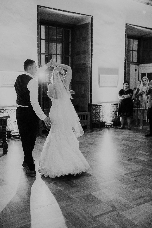 Alicia+lucia+photography+-+albuquerque+wedding+photographer+-+santa+fe+wedding+photography+-+new+mexico+wedding+photographer+-+los+poblanos+wedding+-+los+poblanos+fall+wedding_0090.jpg