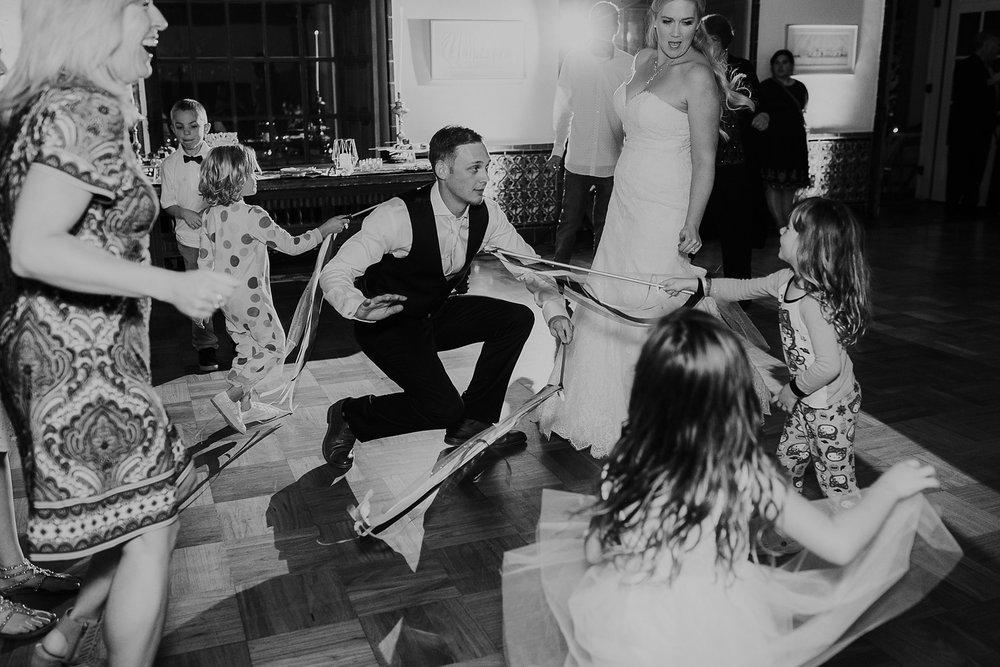 Alicia+lucia+photography+-+albuquerque+wedding+photographer+-+santa+fe+wedding+photography+-+new+mexico+wedding+photographer+-+los+poblanos+wedding+-+los+poblanos+fall+wedding_0093.jpg