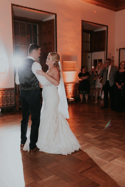 Alicia+lucia+photography+-+albuquerque+wedding+photographer+-+santa+fe+wedding+photography+-+new+mexico+wedding+photographer+-+los+poblanos+wedding+-+los+poblanos+fall+wedding_0092.jpg