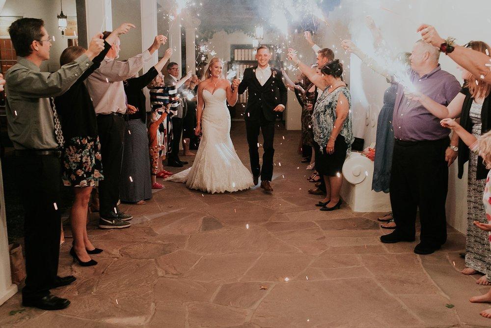 Alicia+lucia+photography+-+albuquerque+wedding+photographer+-+santa+fe+wedding+photography+-+new+mexico+wedding+photographer+-+los+poblanos+wedding+-+los+poblanos+fall+wedding_0094.jpg