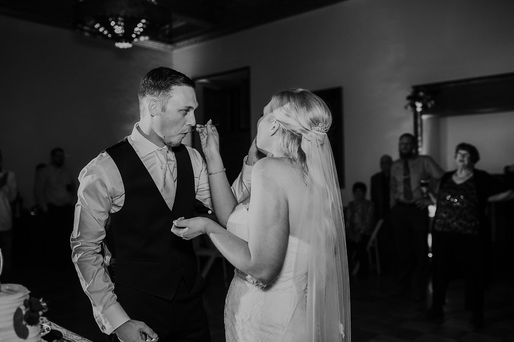 Alicia+lucia+photography+-+albuquerque+wedding+photographer+-+santa+fe+wedding+photography+-+new+mexico+wedding+photographer+-+los+poblanos+wedding+-+los+poblanos+fall+wedding_0095.jpg