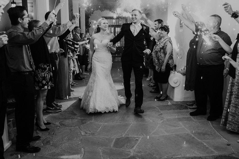 Alicia+lucia+photography+-+albuquerque+wedding+photographer+-+santa+fe+wedding+photography+-+new+mexico+wedding+photographer+-+los+poblanos+wedding+-+los+poblanos+fall+wedding_0097.jpg