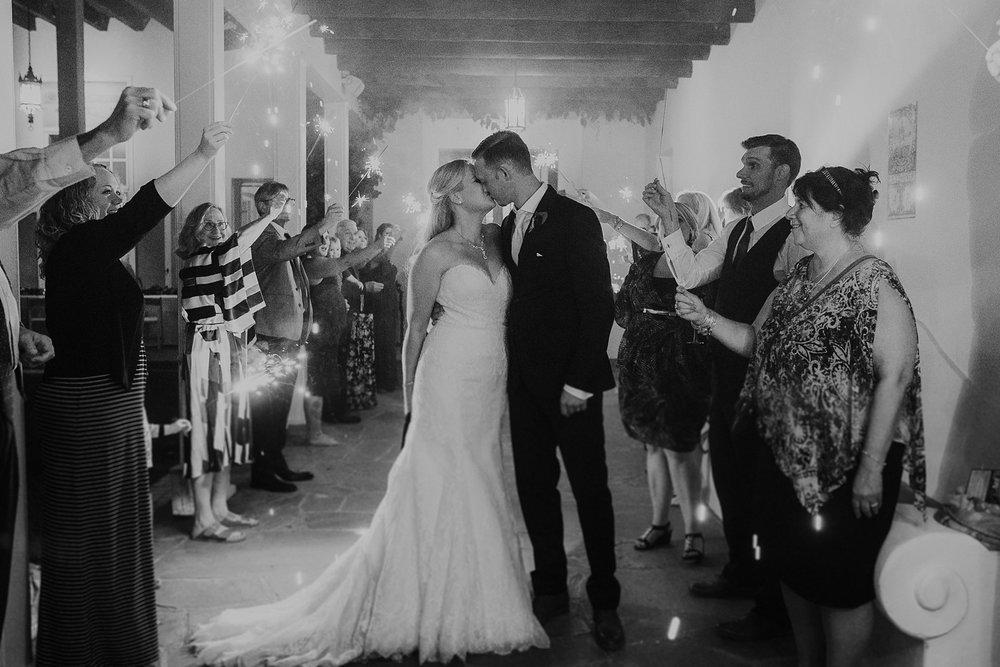 Alicia+lucia+photography+-+albuquerque+wedding+photographer+-+santa+fe+wedding+photography+-+new+mexico+wedding+photographer+-+los+poblanos+wedding+-+los+poblanos+fall+wedding_0098.jpg
