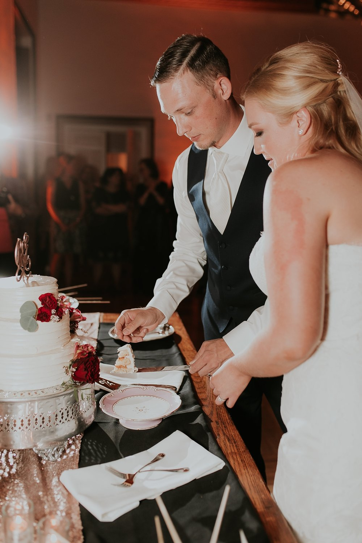 Alicia+lucia+photography+-+albuquerque+wedding+photographer+-+santa+fe+wedding+photography+-+new+mexico+wedding+photographer+-+los+poblanos+wedding+-+los+poblanos+fall+wedding_0100.jpg