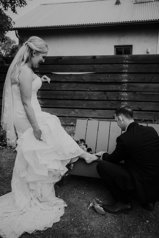 Alicia+lucia+photography+-+albuquerque+wedding+photographer+-+santa+fe+wedding+photography+-+new+mexico+wedding+photographer+-+los+poblanos+wedding+-+los+poblanos+fall+wedding_0102.jpg