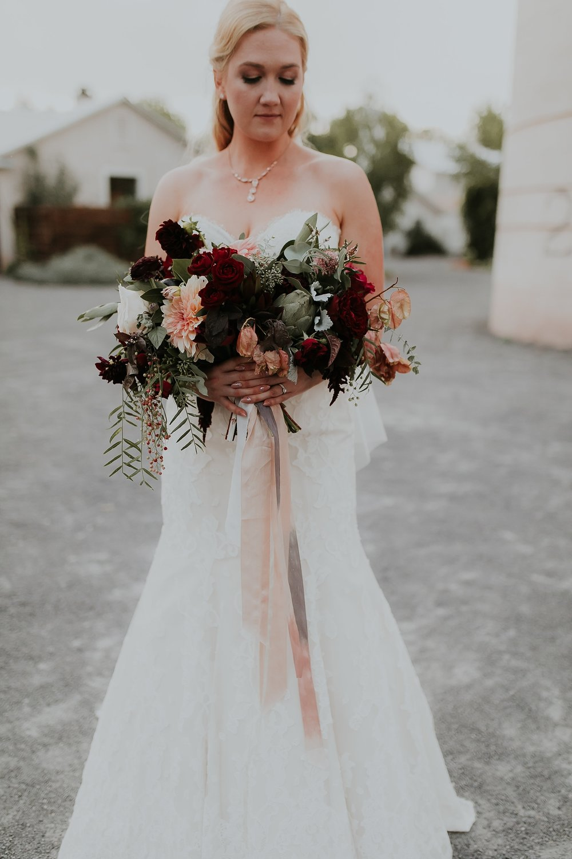 Alicia+lucia+photography+-+albuquerque+wedding+photographer+-+santa+fe+wedding+photography+-+new+mexico+wedding+photographer+-+los+poblanos+wedding+-+los+poblanos+fall+wedding_0103.jpg