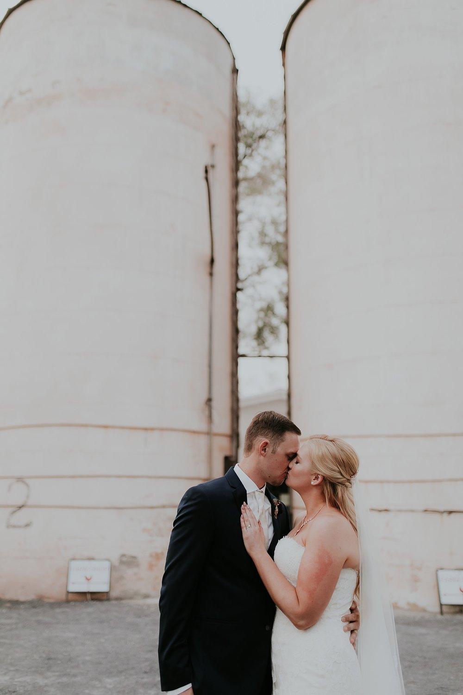 Alicia+lucia+photography+-+albuquerque+wedding+photographer+-+santa+fe+wedding+photography+-+new+mexico+wedding+photographer+-+los+poblanos+wedding+-+los+poblanos+fall+wedding_0104.jpg