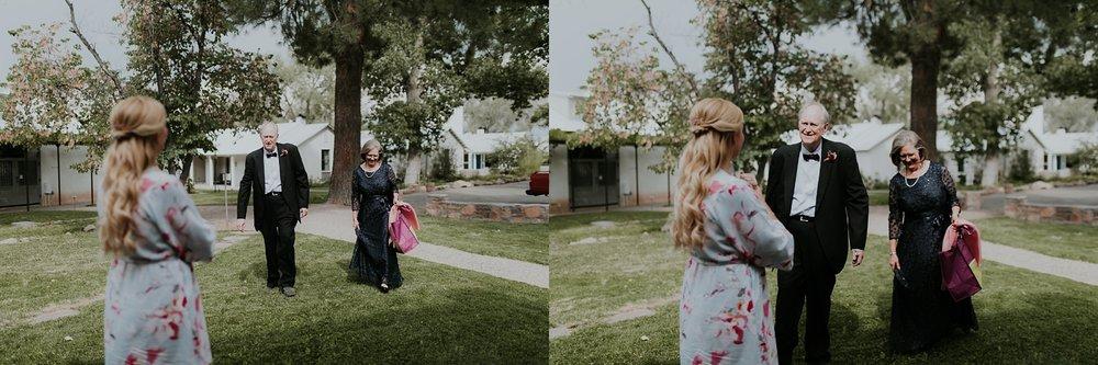 Alicia+lucia+photography+-+albuquerque+wedding+photographer+-+santa+fe+wedding+photography+-+new+mexico+wedding+photographer+-+los+poblanos+wedding+-+los+poblanos+fall+wedding_0107.jpg
