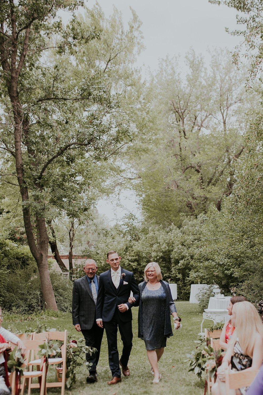 Alicia+lucia+photography+-+albuquerque+wedding+photographer+-+santa+fe+wedding+photography+-+new+mexico+wedding+photographer+-+los+poblanos+wedding+-+los+poblanos+fall+wedding_0105.jpg
