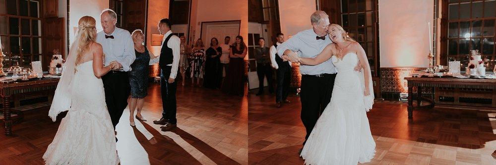 Alicia+lucia+photography+-+albuquerque+wedding+photographer+-+santa+fe+wedding+photography+-+new+mexico+wedding+photographer+-+los+poblanos+wedding+-+los+poblanos+fall+wedding_0110.jpg