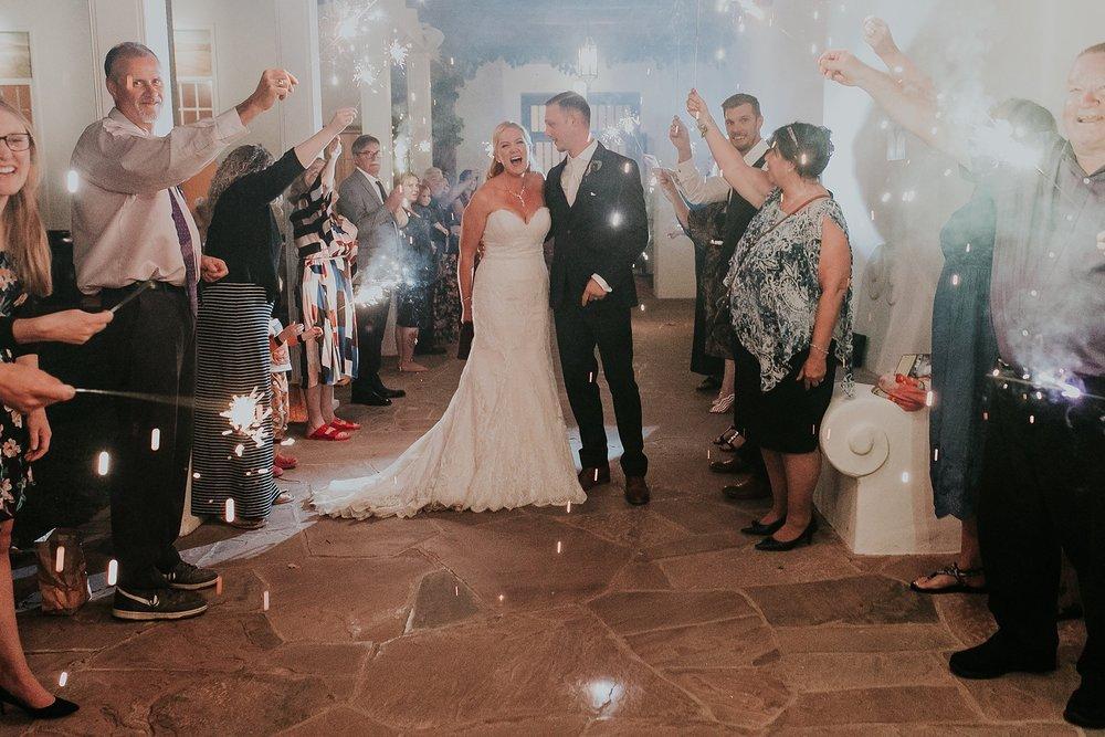 Alicia+lucia+photography+-+albuquerque+wedding+photographer+-+santa+fe+wedding+photography+-+new+mexico+wedding+photographer+-+los+poblanos+wedding+-+los+poblanos+fall+wedding_0111.jpg