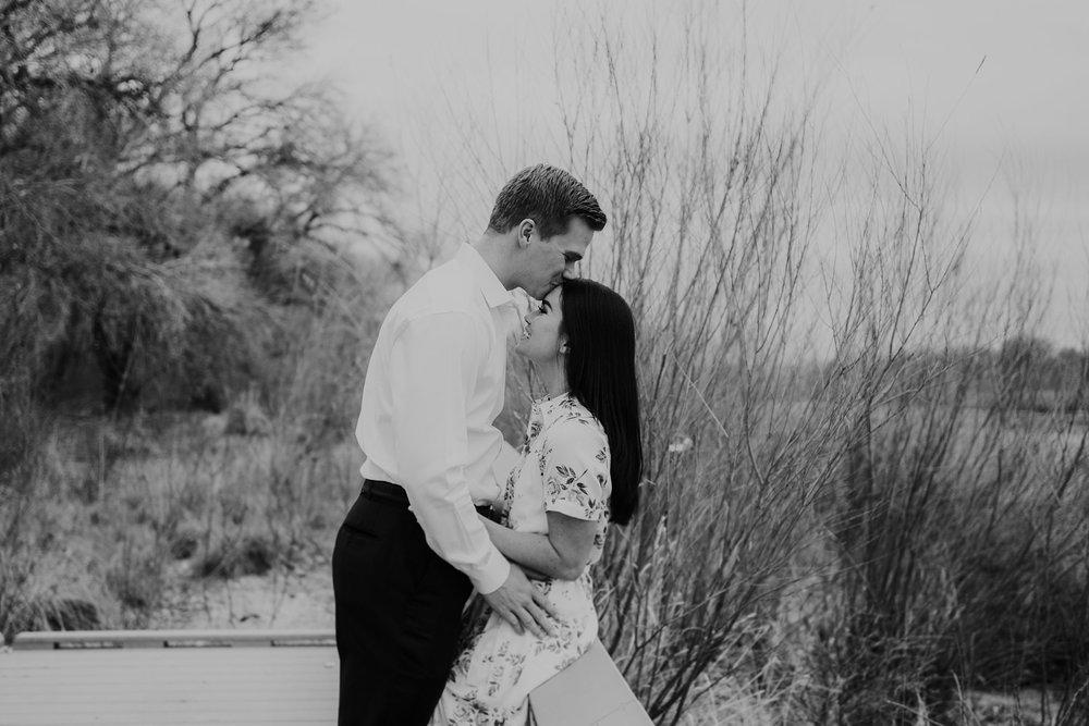 Alicia+lucia+photography+-+albuquerque+wedding+photographer+-+santa+fe+wedding+photography+-+new+mexico+wedding+photographer+-+new+mexico+engagement+-+la+posada+new+mexico+wedding_0003.jpg