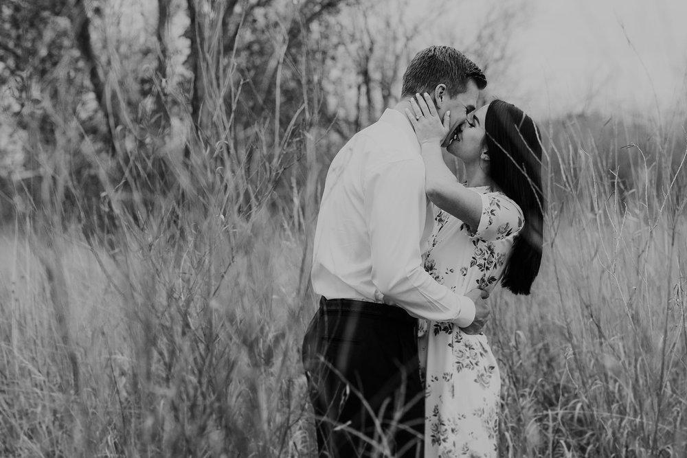 Alicia+lucia+photography+-+albuquerque+wedding+photographer+-+santa+fe+wedding+photography+-+new+mexico+wedding+photographer+-+new+mexico+engagement+-+la+posada+new+mexico+wedding_0012.jpg