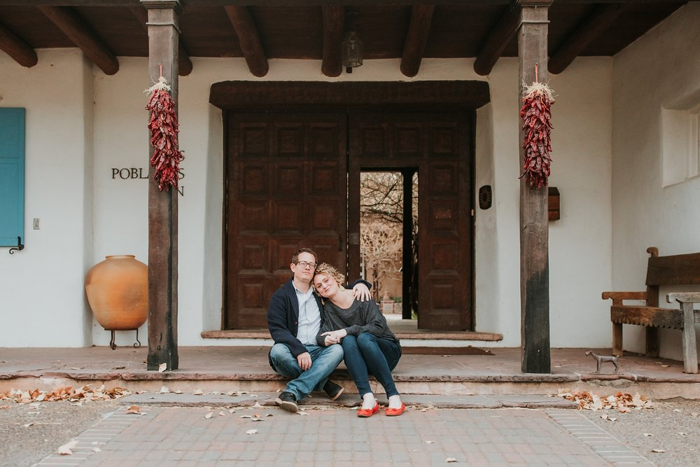 Alicia+lucia+photography+-+albuquerque+wedding+photographer+-+santa+fe+wedding+photography+-+new+mexico+wedding+photographer+-+new+mexico+engagement+-+los+poblanos+winter+engagement+-+los+poblanos+fall+wedding_0009.jpg