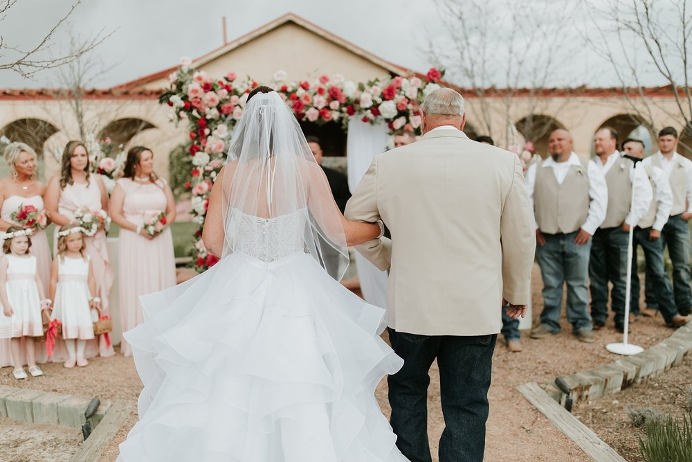 Alicia+lucia+photography+-+albuquerque+wedding+photographer+-+santa+fe+wedding+photography+-+new+mexico+wedding+photographer+-+new+mexico+engagement+-+la+mesita+ranch+wedding+-+la+mesita+ranch+spring+wedding_0031.jpg