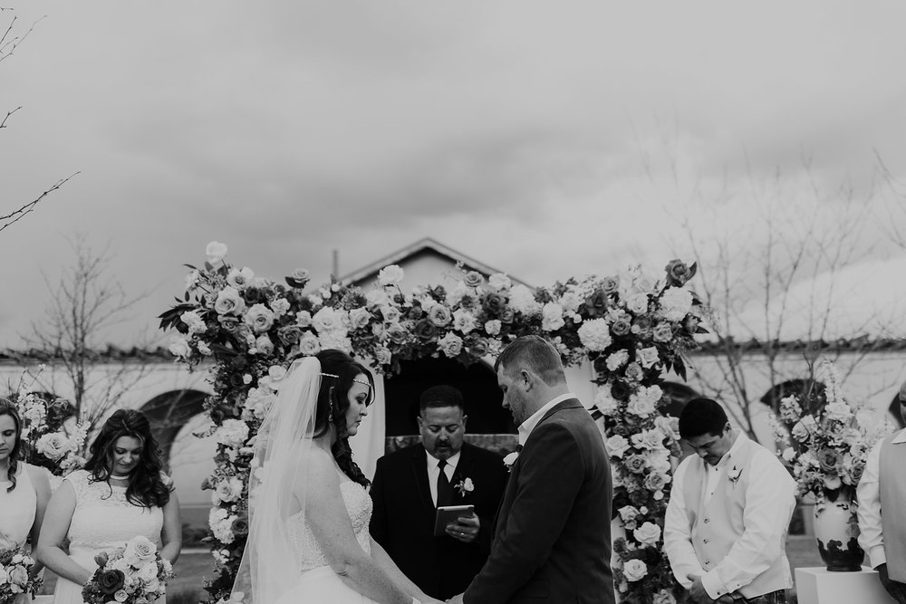 Alicia+lucia+photography+-+albuquerque+wedding+photographer+-+santa+fe+wedding+photography+-+new+mexico+wedding+photographer+-+new+mexico+engagement+-+la+mesita+ranch+wedding+-+la+mesita+ranch+spring+wedding_0035.jpg
