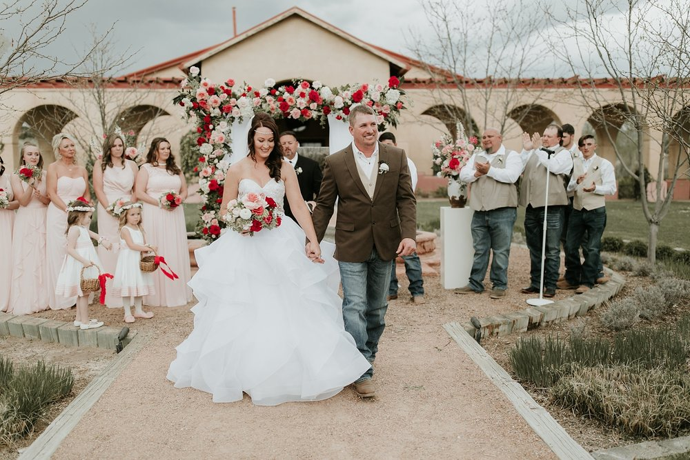 Alicia+lucia+photography+-+albuquerque+wedding+photographer+-+santa+fe+wedding+photography+-+new+mexico+wedding+photographer+-+new+mexico+engagement+-+la+mesita+ranch+wedding+-+la+mesita+ranch+spring+wedding_0037.jpg