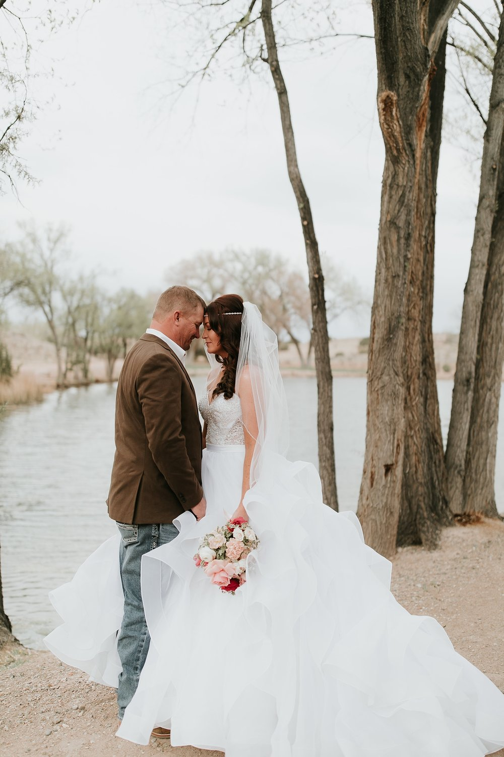 Alicia+lucia+photography+-+albuquerque+wedding+photographer+-+santa+fe+wedding+photography+-+new+mexico+wedding+photographer+-+new+mexico+engagement+-+la+mesita+ranch+wedding+-+la+mesita+ranch+spring+wedding_0057.jpg