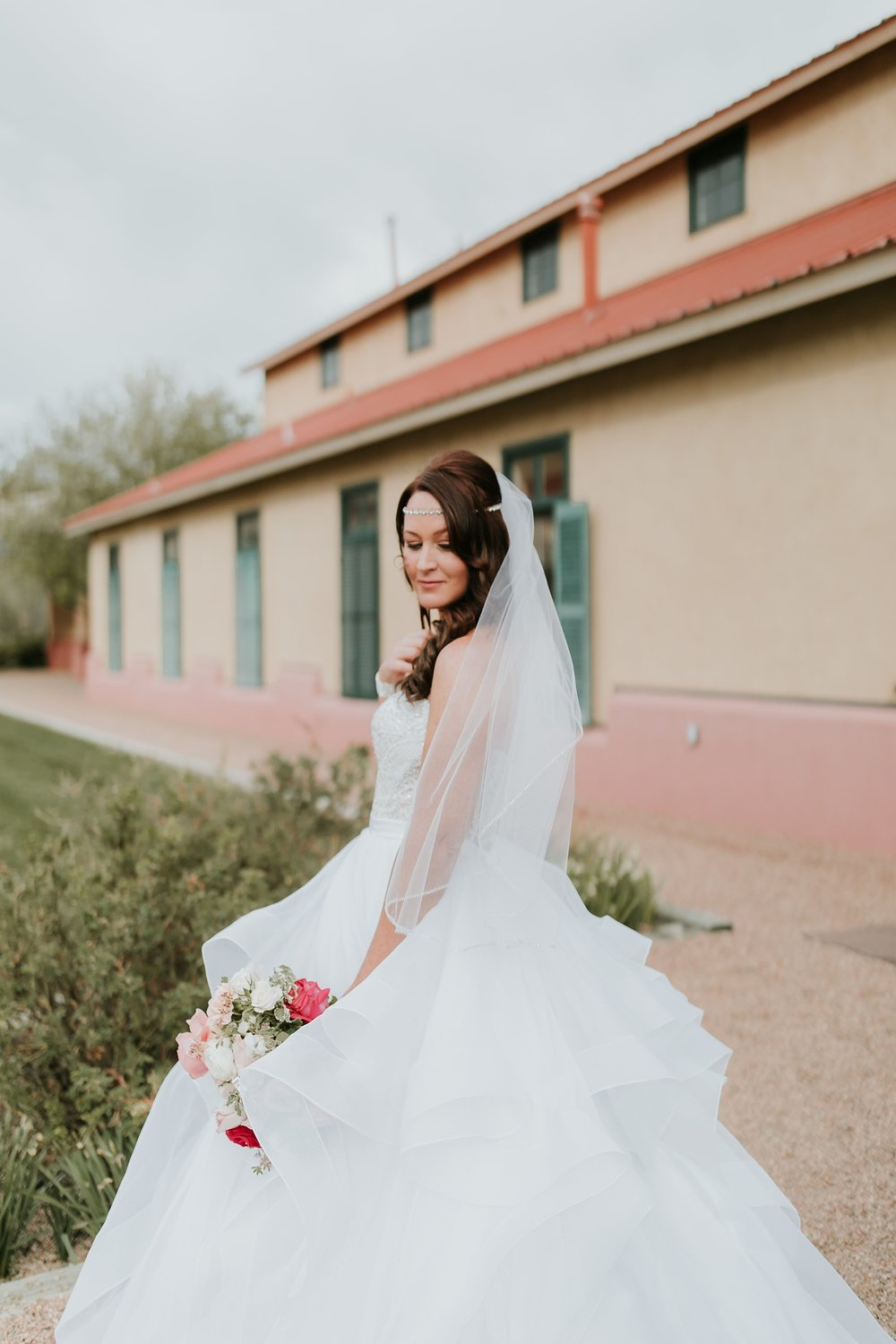 Alicia+lucia+photography+-+albuquerque+wedding+photographer+-+santa+fe+wedding+photography+-+new+mexico+wedding+photographer+-+new+mexico+engagement+-+la+mesita+ranch+wedding+-+la+mesita+ranch+spring+wedding_0062.jpg