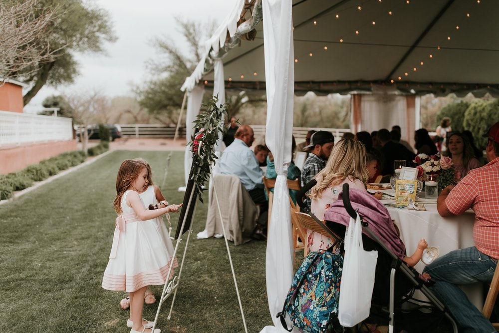 Alicia+lucia+photography+-+albuquerque+wedding+photographer+-+santa+fe+wedding+photography+-+new+mexico+wedding+photographer+-+new+mexico+engagement+-+la+mesita+ranch+wedding+-+la+mesita+ranch+spring+wedding_0075.jpg
