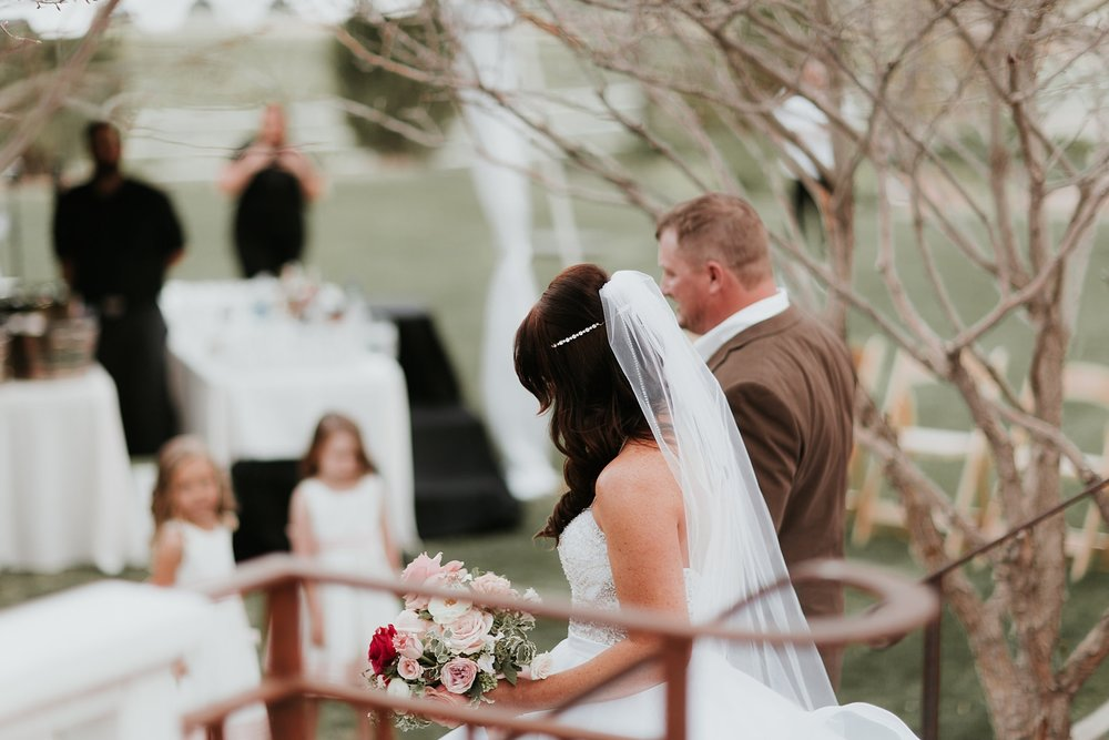 Alicia+lucia+photography+-+albuquerque+wedding+photographer+-+santa+fe+wedding+photography+-+new+mexico+wedding+photographer+-+new+mexico+engagement+-+la+mesita+ranch+wedding+-+la+mesita+ranch+spring+wedding_0078.jpg