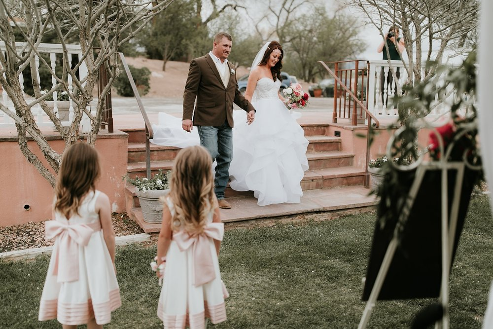 Alicia+lucia+photography+-+albuquerque+wedding+photographer+-+santa+fe+wedding+photography+-+new+mexico+wedding+photographer+-+new+mexico+engagement+-+la+mesita+ranch+wedding+-+la+mesita+ranch+spring+wedding_0079.jpg