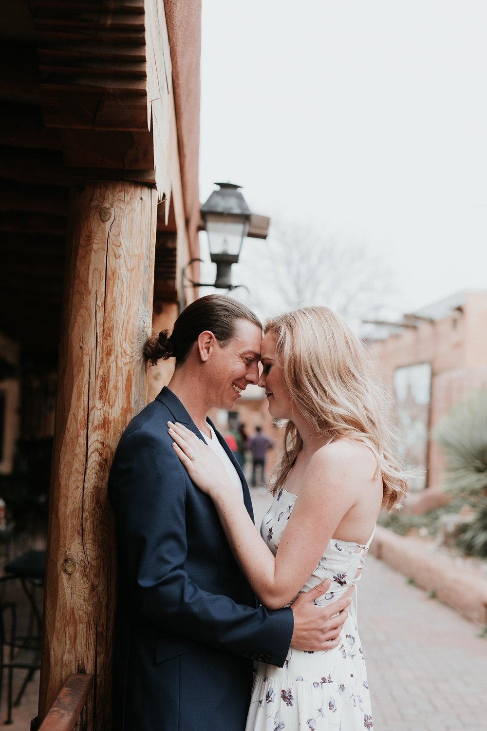 Alicia+lucia+photography+-+albuquerque+wedding+photographer+-+santa+fe+wedding+photography+-+new+mexico+wedding+photographer+-+new+mexico+engagement+-+old+town+albuquerque+engagement_0007.jpg